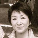 田口 京子