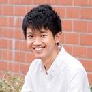 石橋 孝太郎(STUDY FOR TWO代表理事)