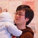 今村慎太郎(NPO法人アレパパ)