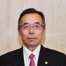 遠藤 譲一(岩手県久慈市長)