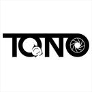 TONO (殿川 凌平)