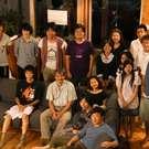 慶応大学 気仙沼復興支援Project