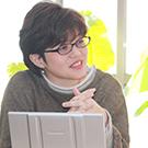 中平知見(株式会社アサンテサーナ)