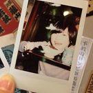 Moe Shibuya