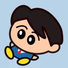 oko-chuke