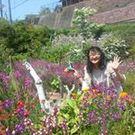 Yuko Niwa
