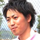 吉川 雄介