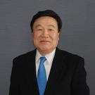 八郎潟町地域振興協議会 : 金 一義