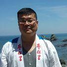 中川 勝博