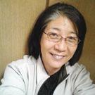 Masuko  Itou