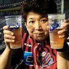 加藤 恵子