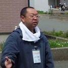 前田 達明