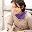 杉田麻子(NPO法人Fine)