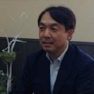 石塚学(クラフト)&iDEAR