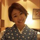 長井 美奈子