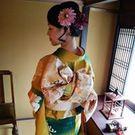Yuko Miyata