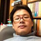 Sasai Kiyoshi