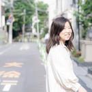 山田小百合(Collable)