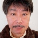 Shimomura Akira