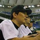 Toshiharu Sano