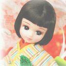 いにしへの奈良の都の八重桜けふ九重ににほひぬるかな