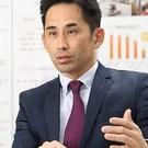 諌山 憲司(NPO法人日本国際救急救助技術支援会(JPR)理事長)