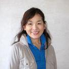 Reiko Minemura
