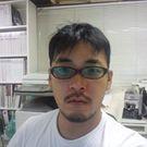 Yutaka Isse