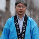 八千代ゆりのき台つつじ祭り実行委員会 浅子成則