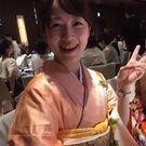 Yumie Yamaya