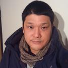 田崎 次郎