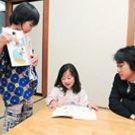 村上 吉宣(全国父子家庭支援ネットワーク 代表)
