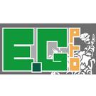 藤原睦史(E.G pro 代表)