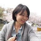 Asumi Yoshida