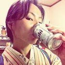 黒田 揚子