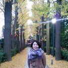 Keiko Shiine