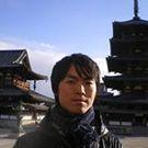 Issei  Yamamoto