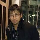 Tomoki Miura