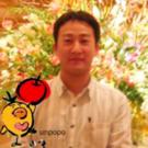 佐藤貴繁(漢方薬局 運龍堂 代表取締役)