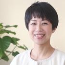 保田麻月子(三十八花堂 代表)