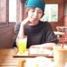 Yoko Unten