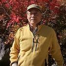 Kazuhiko Fushimi