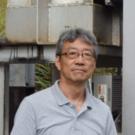 (有)紋珠 高槻バイオチャーエネルギー研究所所長 島田勇巳