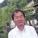 特定非営利活動法人児童福祉サポート 代表 苅田 厚