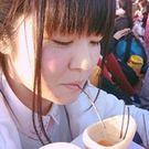 Haruka Kouzu