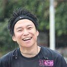 Keita Tanaka