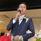 Kazuhiro Yamamoto