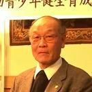 古矢邦夫(水海道橋本町自治区長)