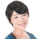 豊田奈央子(一般社団法人Sylph代表)