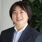 阿部泰尚(NPO法人ユース・ガーディアン代表)